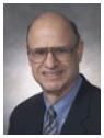 Dr Antony Campolo